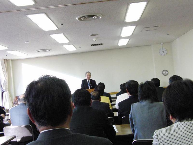 2010政経パーティー 152
