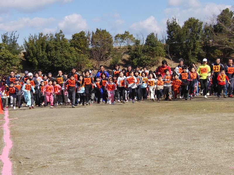 市民マラソン2012.02.19 061