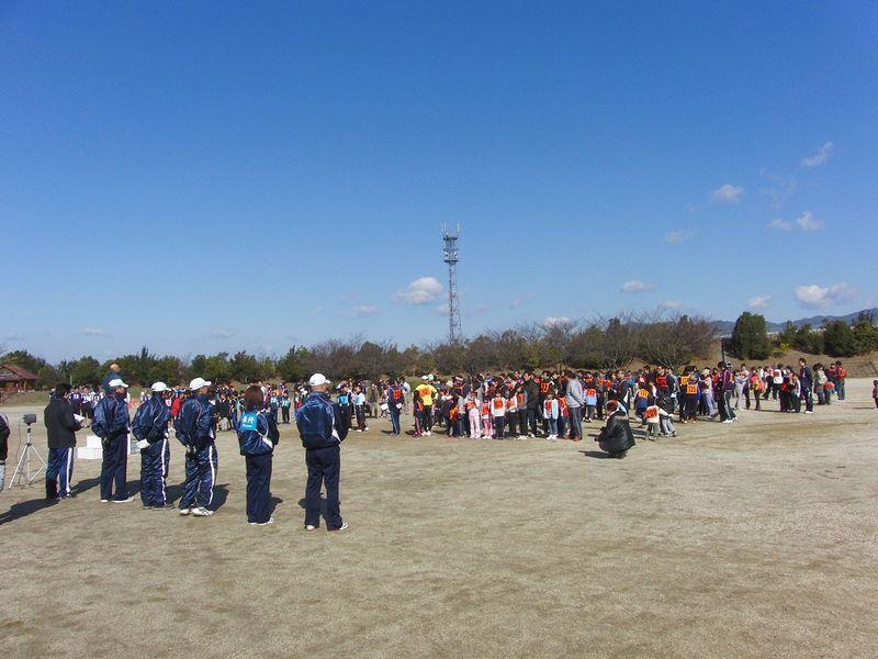 市民マラソン2012.02.19 060