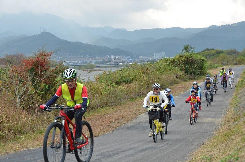 ゆったりサイクリング FB用4 - コピー