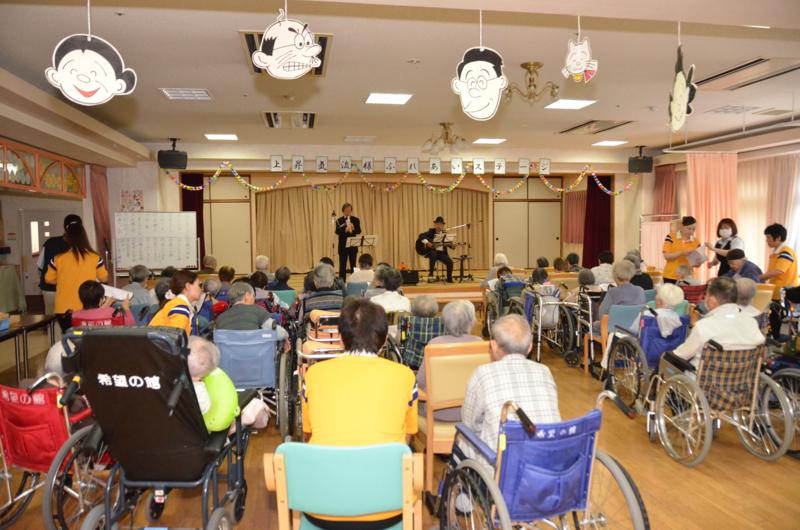2015.05.23 希望の館慰問 200